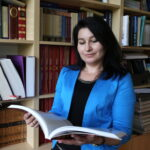 mgr Barbara  Bielaszka–Podgórny