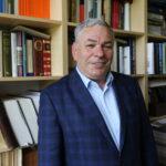 prof. dr hab. Zdzisław  Noga