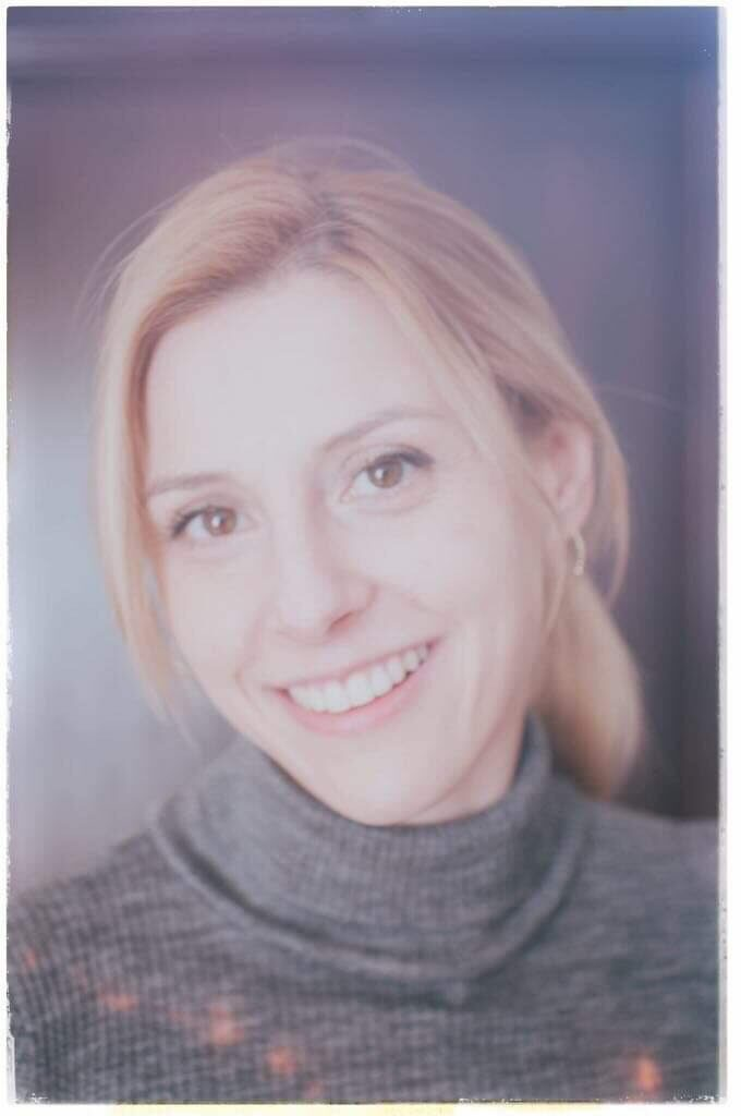 dr Urszula  Kicińska