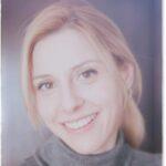 dr hab. Urszula  Kicińska