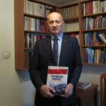 dr hab. prof. UP Marek Herma