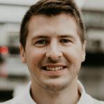 dr Piotr Puchalski