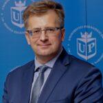 prof. dr hab. Mariusz  Wołos