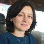 dr Dorota  Drzewiecka