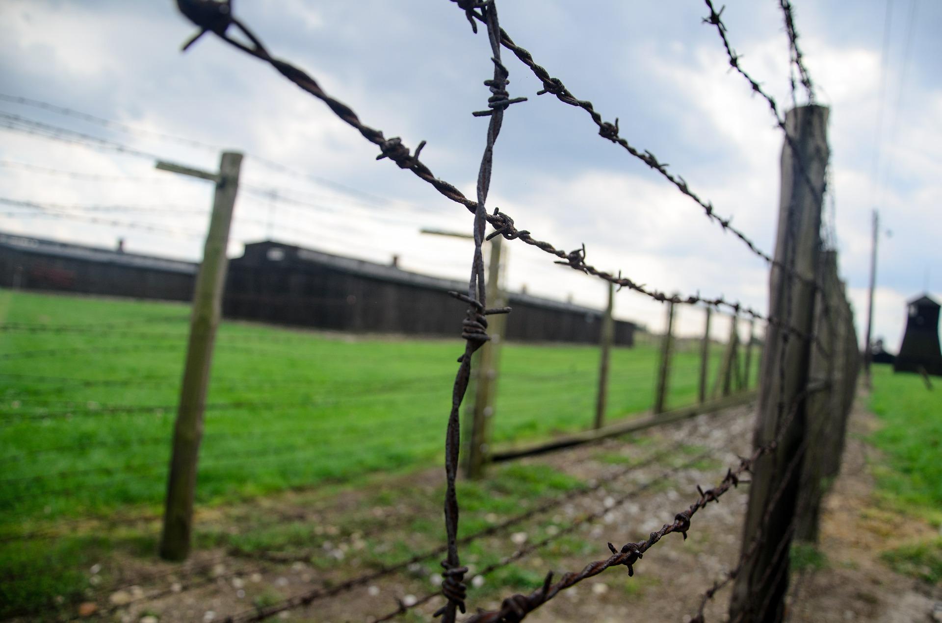 Totalitaryzm-nazizm-Holokaust