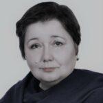 dr hab. prof. UP Małgorzata Świder