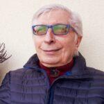 prof. dr hab. Jacek  Chrobaczyński
