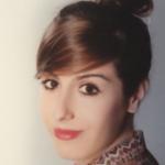 dr Edyta Pluta-Saladra